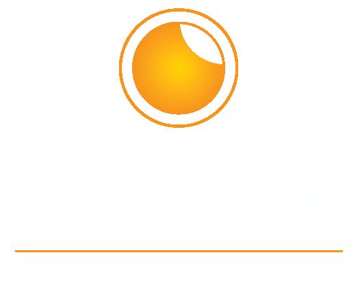 Soosmar Media Inc